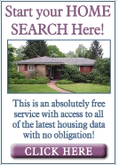 Start Your Search Here - Buying a Home in Pittsburgh