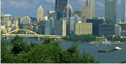 Pittsburgh Real Estate - Realtor in Pittsburgh